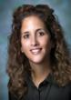 Jenny Realo, CareOne Services Inc