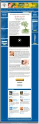Vero Beach Chiropractic Clinic