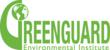 GREENGUARD Environmental Institute logo