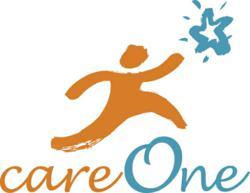 Care One Debt