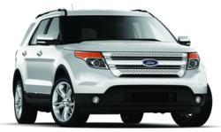 Used Car Sales East Bay