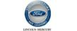 Ford sales east bay Ford motor company east bay Ford certified east bay best used cars east bay Ford cars east bay Ford dealer east bay used Ford dealer east bay used Ford truck east bay used Ford truck bay area used Ford cars east bay used Ford