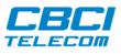 CBCI Telecom, Canada's Leader in Visual Communications