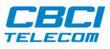 CBCI Telecom, Canada's Visual Collaboration Expert wins Cisco Partner Award