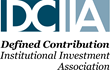 DCIIA Announces New White Paper That Delineates DC Plan Best Practices