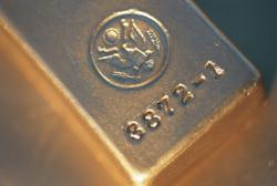 Precious metals investors consider gold a valuable asset in times of economic uncertainty.