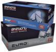 ProAct and EURO brake pads made by Akebono
