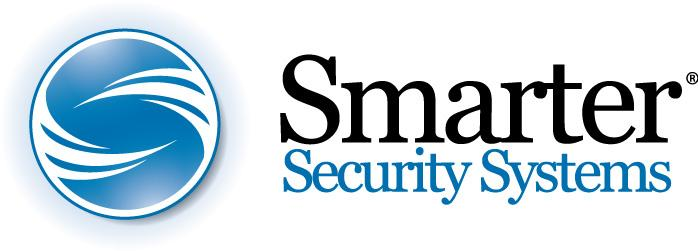 Smarter Security Systems Launches Latest Tailgate