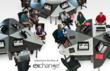 Exchange Collaboration Furniture