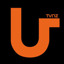TVNZ's New Online TV Channel - U