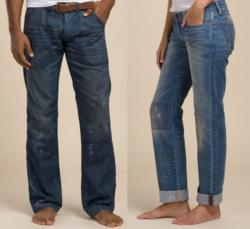 Lucky Brand Jeans at 60% OFF