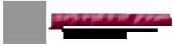 Jackrabbit.com Logo