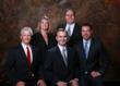 The firm of Albertson & Davidson, LLP