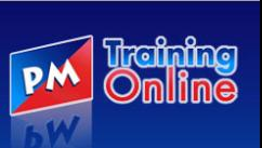 Project Management Training Online