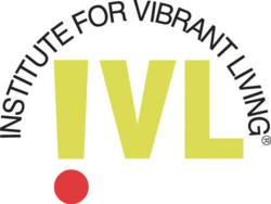 The Institute for Vibrant Living