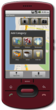 GPS Bookmarker for Android