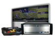 Tightrope Media Systems' ZEPLAY Instant Replay Platform Captures...