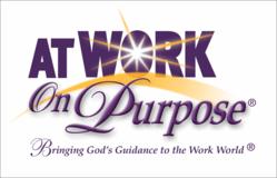 AWOP Logo