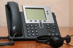 800-phone-numbers