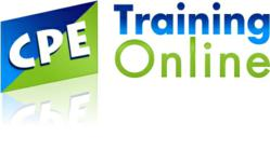 CPE Training Online