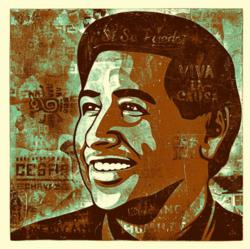 George Fox will honor the legacy of Cesar Chavez with a panel discussion March 31.