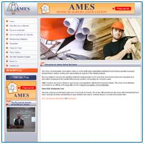 Ames Home Builders Association