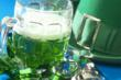Sacramento Lawyer Says if St. Patrick's Celebration Ends With a DUI,...
