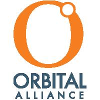 Orbital Alliance - A Web Strategy Company