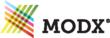 MODX Open Source Content Management Platform