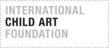 ICAF Logo