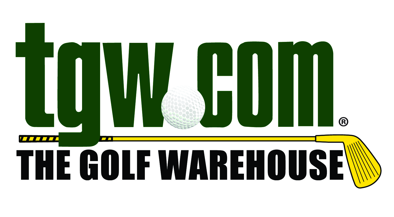 Opened in , The Golf Warehouse is a golf store located in Wichita, Kansas with approx. 9, square feet of retail space dedicated to golf clubs, golf clothing or other golf equipment essential for avid Kansas golfers. The Golf Warehouse's Wichita golf shop is managed by Franz W. Weiglein, President, who can be reached on ()