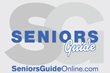 SeniorsGuideOnline.com Assisted Living Articles to Help Older Adults,...