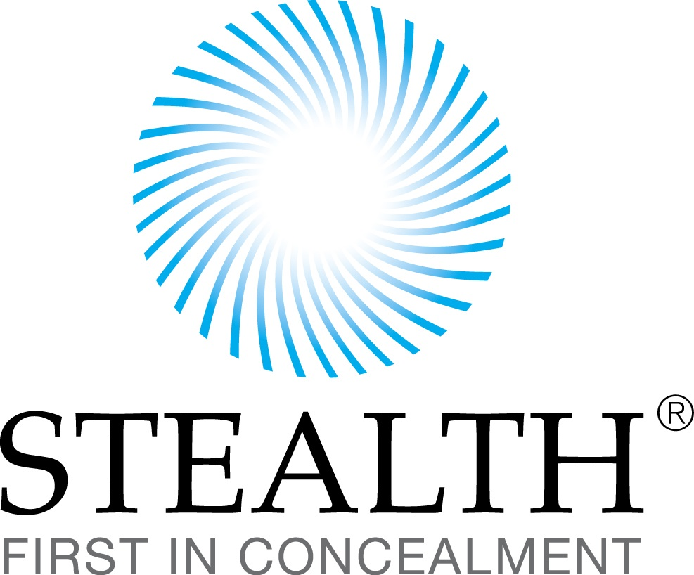 Stealth – Camouflage & Concealment