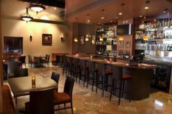 san mateo steak house san francisco steakhouse fine dining san francisco fine dining san mateo happy hour menu