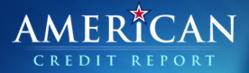 Credit Reports - American Credit Report