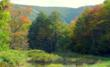 The Catskill Mountains
