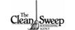 Spring is in the Air and so is Spring Cleaning at Lafayette-Based The Clean Sweep Housekeeping Agency: Company Announces Free Estimates