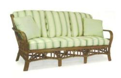 Bay Area leather furniture, designer furniture, design services design center, interior designer, discount furniture