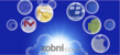 Xobni Pro Connects Multiple Inboxes and Devices