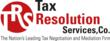 The Nation's Leading Tax Negotiation and Mediation Firm