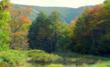 The Catskill Mountains