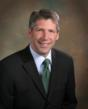 Scranton Attorney Michael J. Kowalski Supports Several Northeastern...