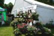 Deans' Nursery will be at the Suffolk Spring Garden Show 2011