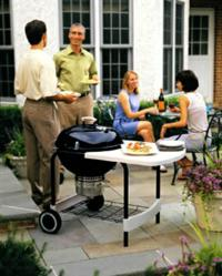 Weber Grills by Home Everything