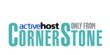 Hosting and Data Center Services Provider ActiveHost Renews Partnership with SmarterTools, Inc.