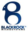 Blackrock Microsystems