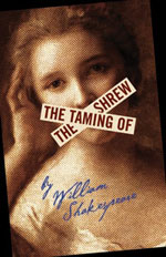 "George Fox's Christian college theatre department will present Shakespeare's ""The Taming of the Shrew"" this April."