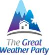 The Federal Alliance for Safe Homes Invites Families to Join the Great Weather Party and Enter to Win