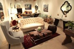 Dekayu To Exhibit Green Furniture At High Point Market In San - San francisco furniture