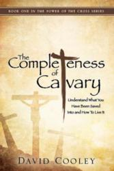 The Completeness of Calvary, Paperback, 9781612158105